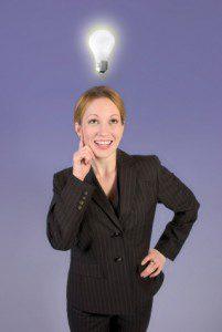 Feng Shui Skills / Knowledge / Wisdom -Bright Ideas