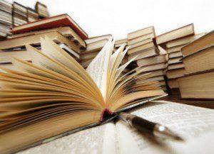 Feng Shui Skills / Knowledge / Wisdom -Books