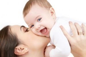 Feng Shui Creativity / Children / Fertility -Baby