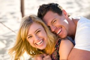 Feng Shui Love / Relationships / Marriage -Couple