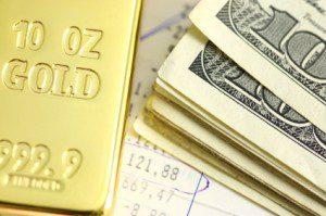 Feng Shui Prosperity & Wealth -Money & Gold