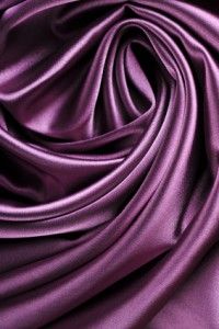 Feng Shui Prosperity & Wealth -Purple
