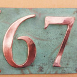 Feng Shui Naming & Numbering