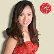Ms. Feng Shui