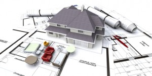 Feng Shui for Architects & Developers