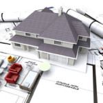 Feng Shui Construction Projects