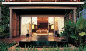 veranda-chiang-mai-the-high-resort