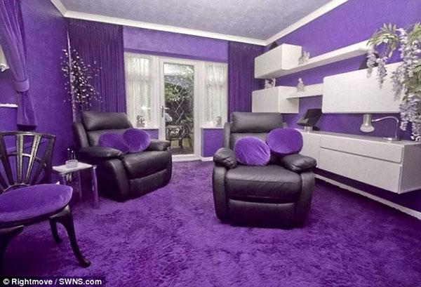 feng shui purple house 002 chi yung office feng