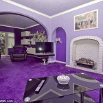 Feng-Shui-Purple-House-005