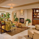 Lobby Design Review