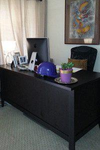 Desk-Feng-Shui--new