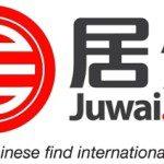 Juwai Logo